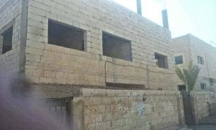 بيت للبيع طابقين للبيع في الزرقاء حي السلام من المالك مباشرة