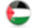 FFISmZ-palestine-flag-free-cut-out.png