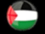 FFISmZ-palestine-flag-free-cut-out.png
