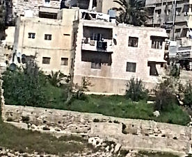 بيت طابقين للبيع في جبل الحسين بسعر مغري