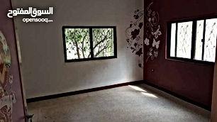 منزل مستقل للايجار او للببع في البيادر على ارض 420 متر مربع