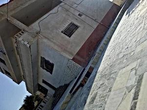 بيت مستقل للبيع في مادبا قرب الكنج اكاديمي من المالك مباشرة