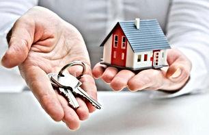 شقق سكنية للبيع  في اربد مناطق الصريح والحصن دفعات وأقساط