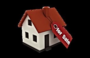 بيت مستقل طابقين للبيع في الزرقاء على أرض 550 متر مربع