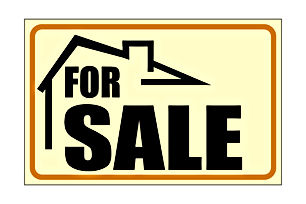 للبيع بسعر مغري جدآ جدآ شقة ارضية مع ترس وحديقة للبيع