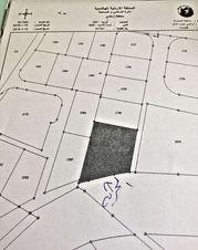 ارض تجاريه تقع على شارعين واجهة 39 متر شارع الحريه ملاصق جانب سجاد صيدا