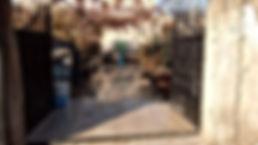 بيت مستقل للبيع  على ارض 538 متر مربع في الزرقاء ضاحية مكة