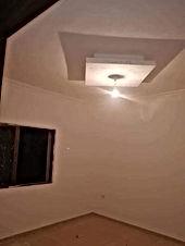 شقة للبيع في عمان ماركا الشمالية
