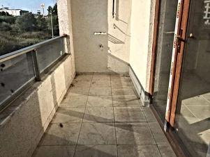 شقة الجديدة للبيع في يالوا تركيا
