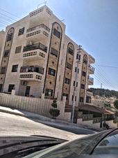 للبيع المستعجل - شقة للبيع بسعر مغري في ضاحية الأمير علي 150 متر مربع
