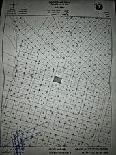 ارض للبيع في اربد ايدون المساحه 791 م من المالك مباشرة