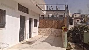 بيت مستقل الرصيفه خلف مستشفى فيصل من المالك مباشرة