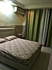 شقة مفروشة للايجار في صويفه