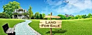ارض فاخرة في البحر الميت للبيع 300 متر مربع منطقة الجوفة