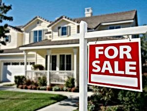 بيت للبيع في جاوا مساحة الارض 505م بناء 285م  من المالك