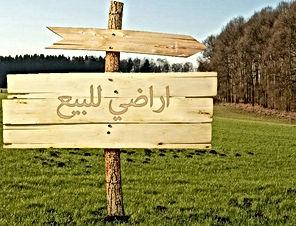 ارض للبيع في اربد حواره مساحتها ١٢ دونم