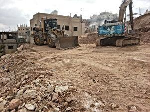 أرض للبيع أو البدل في عمان صالحية العابد 544 متر مربع