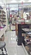 محل اكسسوارات للبيع بسعر مغري في اربد شارع الجامعه