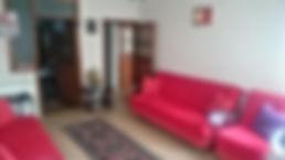 هل ترغب بشراء شقة بارخص الاسعار في طرابزون/جنة تركيا