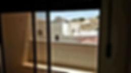 شقة فخمة بمواصفات مميزة بأرقى مناطق شفا بدران منطقة كوم