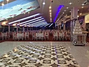 مطعم للبیع فی اسطنبول بیلیکدوزو
