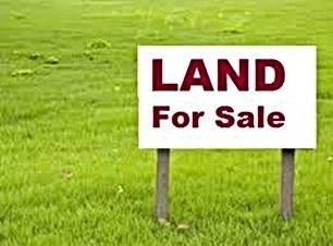 ارض للبيع في زويزا من المالك