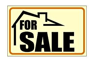 منزل للبيع طابقين ثلاث شقق