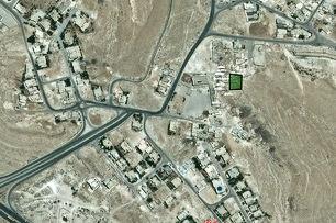 بسعر جدآ مناسب - أرض للبيع في عمان صالحية العابد خلف مدرسة الصالحية وقريبة من الخدمات