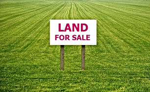 قطعة ارض للبيع في محافظة الكرك في منطقة عربيد قرب قرية ادر من المالك