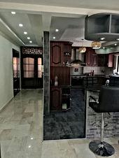 شقة للبيع في الشميساني المساحة 208 سوبر ديلوكس