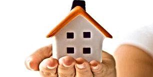 بيت مستقل للبيع في جبل القصور على أرض 800 متر مربع