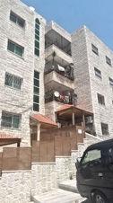 شقة للبيع في حي عدن خلف مسودي مول