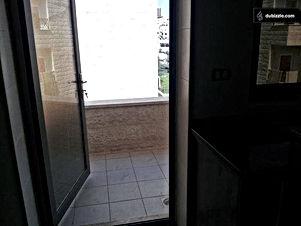 شقة طابقية سوبر ديلوكس للايجار في خلدا