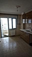 للبيع شقة في مدينة بورصة منطقة مودانيا