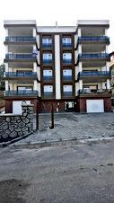 للبيع شقة في مدينة بورصة منطقة مودانيا 160 متر مربع