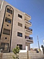 شقة للبيع بموقع مميز في ضاحية الأمير علي