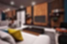 شقة للبيع في ريسدرانس في بورصة بمنطقة مودانيا