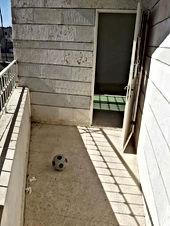 شقة للسكن او الاستثمارفي ضاحية الأمير حسن 99 متر مربع