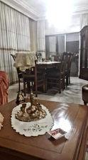 شقة للبيع في منطقة الكرسي مقابل اسواق السلام طابق 4