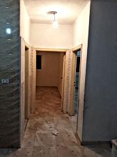 أربع شقق سكنية بمساحات مختلفة للبيع من المالك مباشرة بأسعار مناسبة اتوستراد عمان الزرقاء