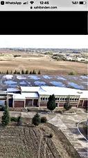 مصنع للبيع في مدينة ادرنا تركيا بدخل ممتاز