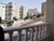 شقة للبيع في عمان المدينة الرياضية 180 م من المالك مباشرة