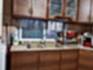 شقة للبيع في عمان ضاحية الامير حسن طابق ارضي من المالك