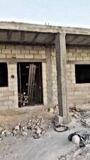 بيت عظم للبيع في الزرقاء حي الزواهرة من المالك مباشرة