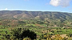 قطعة ارض للبيع في جبل الحديد مساحتها 756 سكن ب من المالك مباشرة
