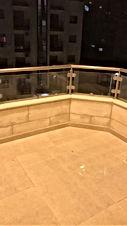 للبيع المستعجل - شقة سوبر ديلوكس مساحة٢٠٠م خلف الماكدونالدز شارع الجامعه الاردنية مؤجرة 6000 سنوي