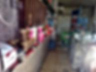 محل كافيتيريا للبيع في البيادر وادي السير المنطقه الصناعيه من المالك