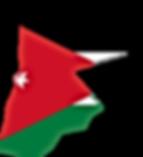 علم الأردن.png