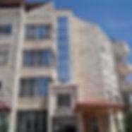 شقة للبيع من المالك مباشرة في حي الجامعة خلف التعليم العالي