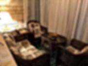 شقة طابق ارضي للبيع من المالك مباشرة في المدينة الرياضية